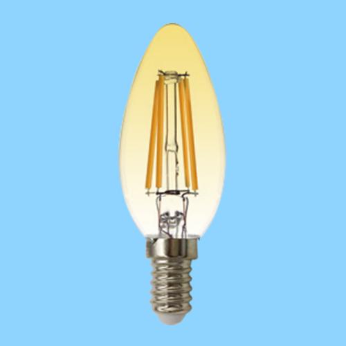 Ningbo Trontop Lighting Co Ltd, Home Depot Canada Led Chandelier Bulbs